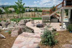 Formal-Flagstone-Walkway-With-Stair-Case-Lower-Patio